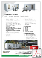 afi-portable-buildings-sheet-thumb